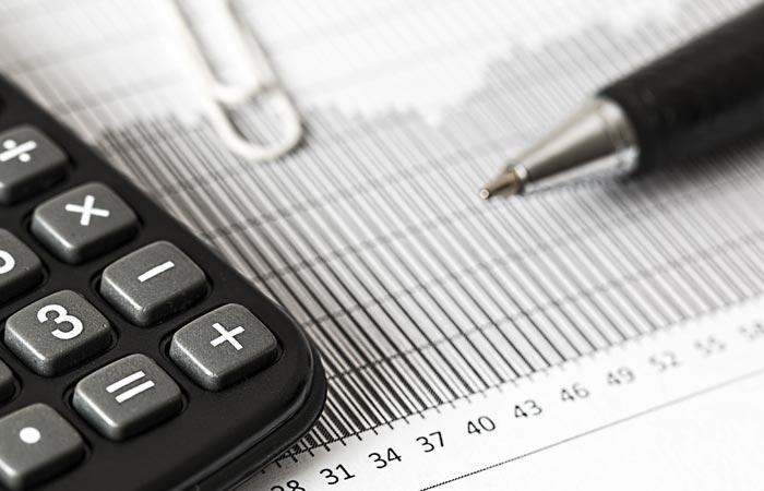 Steuerliche Vorteile